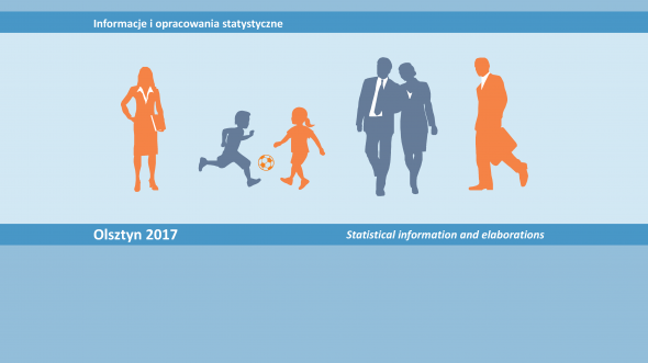 Population, vital statistics and migration in warmińsko-mazurskie voivodship in 2016